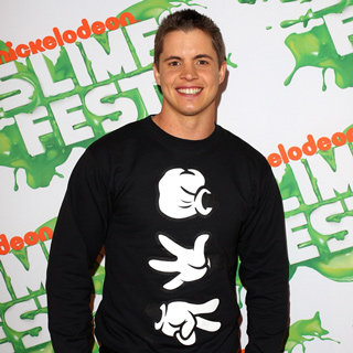 Johnny Ruffo To Act On Home And Away