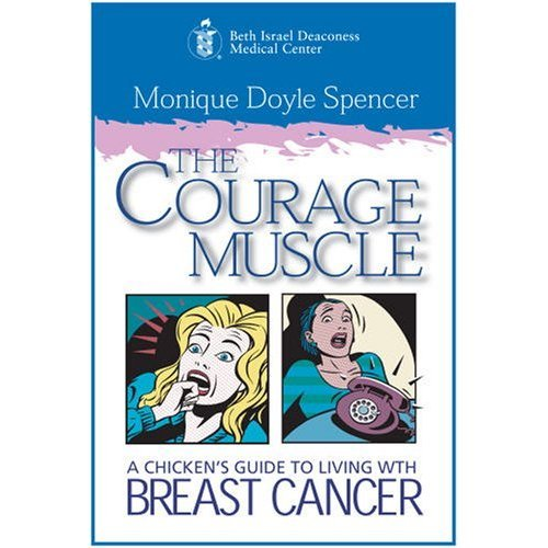 The Courage Muscle