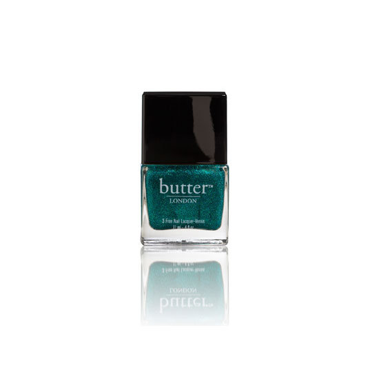 Butter London Nail Lacquer in Henley Regatta, $22
