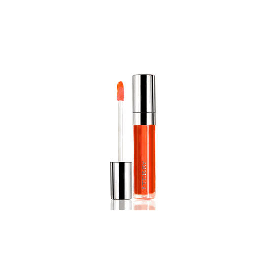 By Terry AquaLip Jelly Tint in Dancefloor Flirt, $52