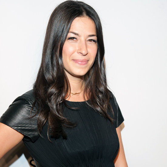 Rebecca Minkoff Named Contributing Editor at InStyle