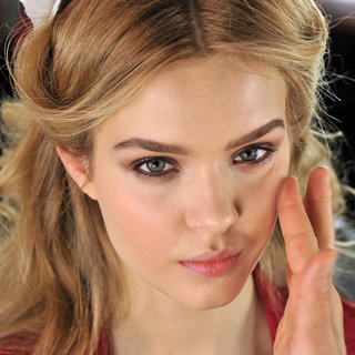 Celebrity Makeup Artists Tips: How To Cover Up Pimples