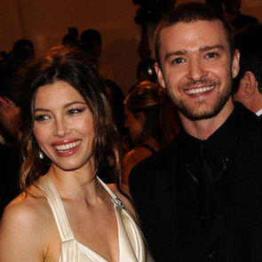 Jessica Biel and Justin Timberlake Get Married in Italy (Video)