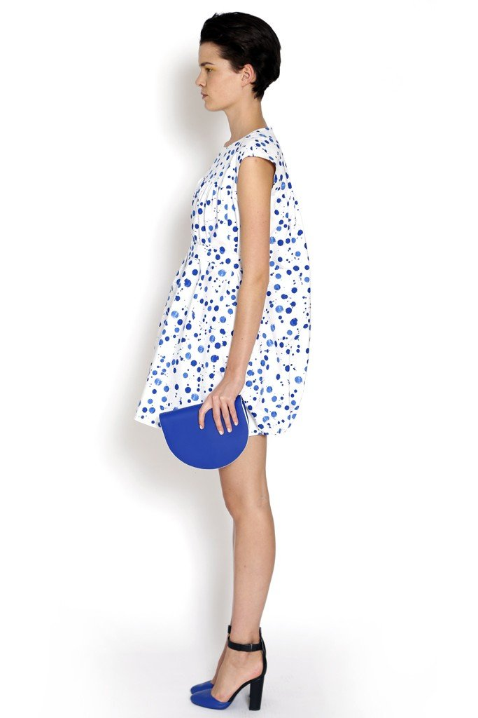 Kate Spade Saturday Spring 2013