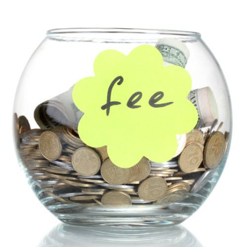 How to Avoid Hidden Fees