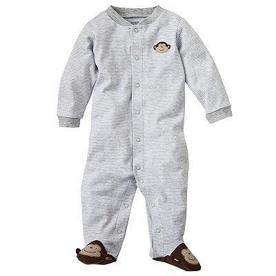 Preemie Baby Clothes