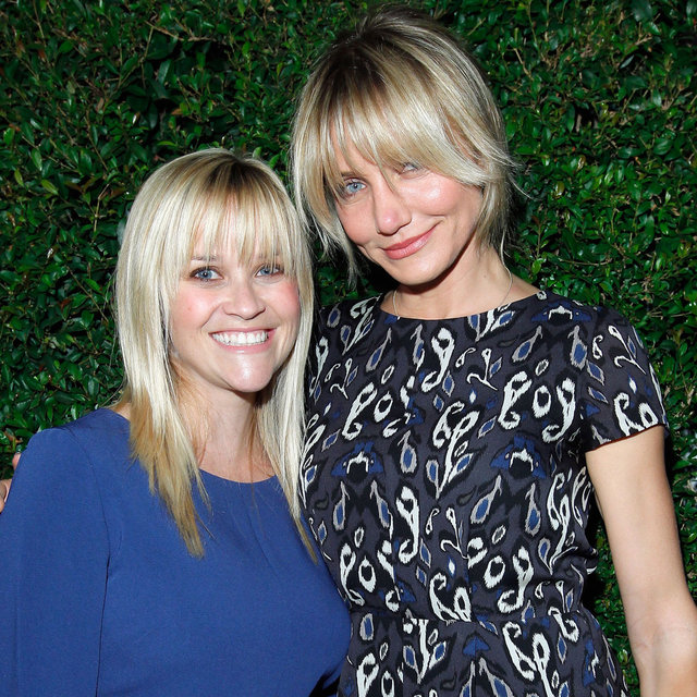 Rag and Bone LA Store Opening Celebrity Pictures