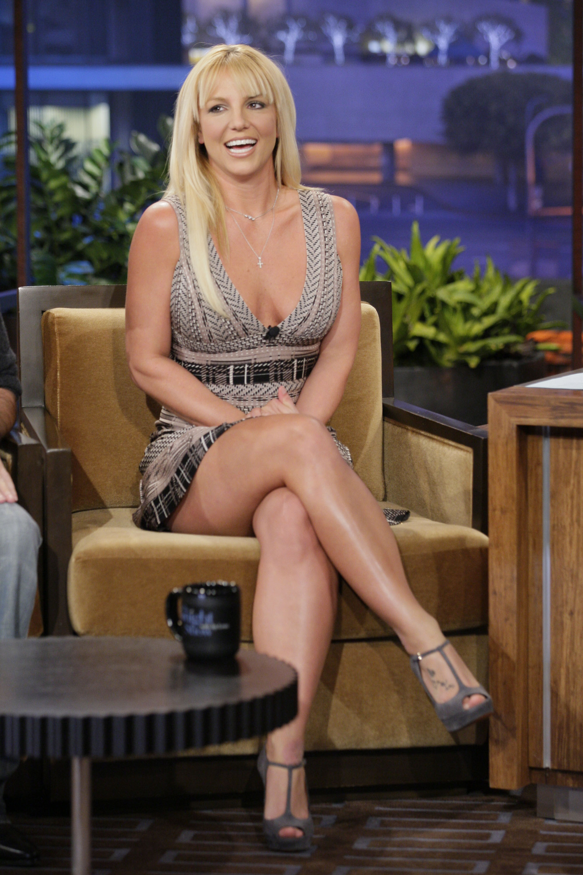 Britney Spears  Official Site