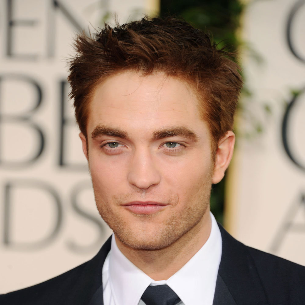 January 2011:  68th Annual Golden Globe Awards