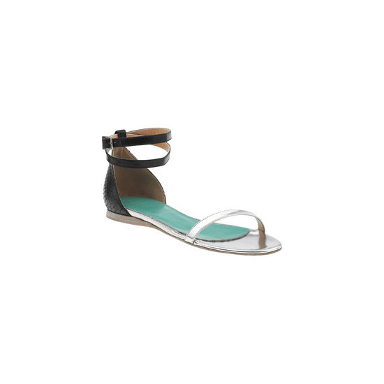 Sandal, approx. $239.99, Tibi at Piperlime