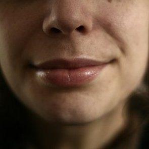 Is Lip Balm Addictive?