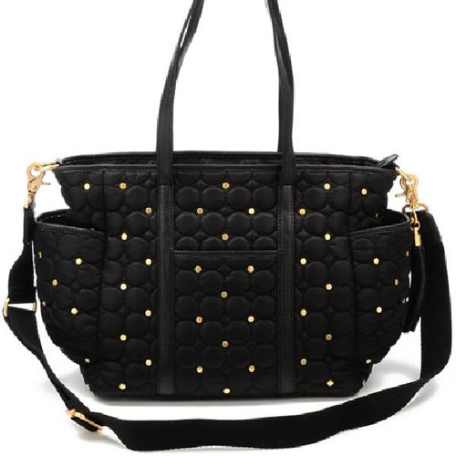 Designer Stylish Baby Bags