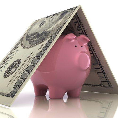 Money Lessons From Hurricane Sandy