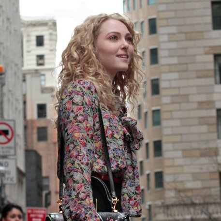 The Carrie Diaries Premiere Date