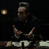 Lincoln Video Movie Review