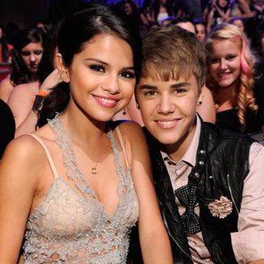 Justin Bieber and Selena Gomez Breakup (Video)