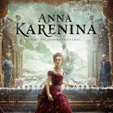 Can Anna Karenina Beat Breaking Dawn at the Box Office?