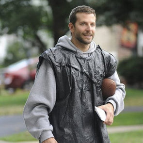 Silver Linings Playbook Video Movie Review