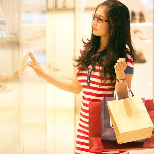 Black Friday Shopping   Poll