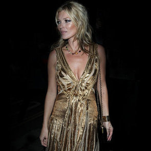 Kate Moss Documentary