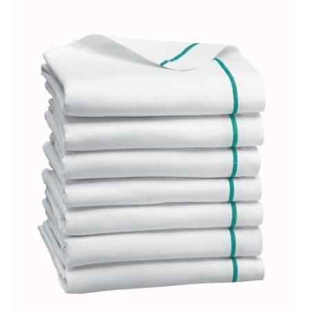 Herringbone Dish Towels