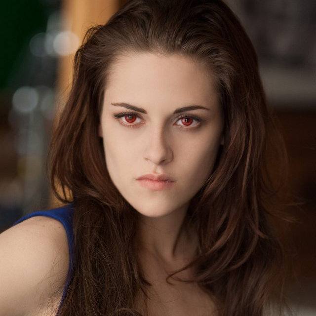Beautiful Vampire Movies Female Vampires in Movies And