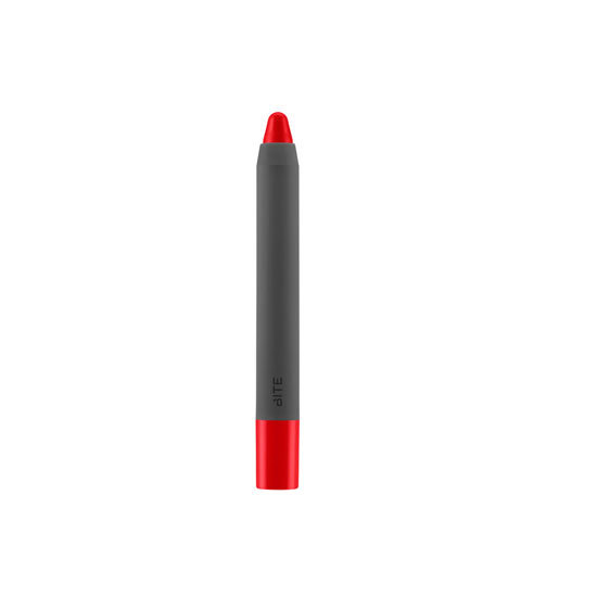 Bite Beauty High Pigment Pencil, $36.95