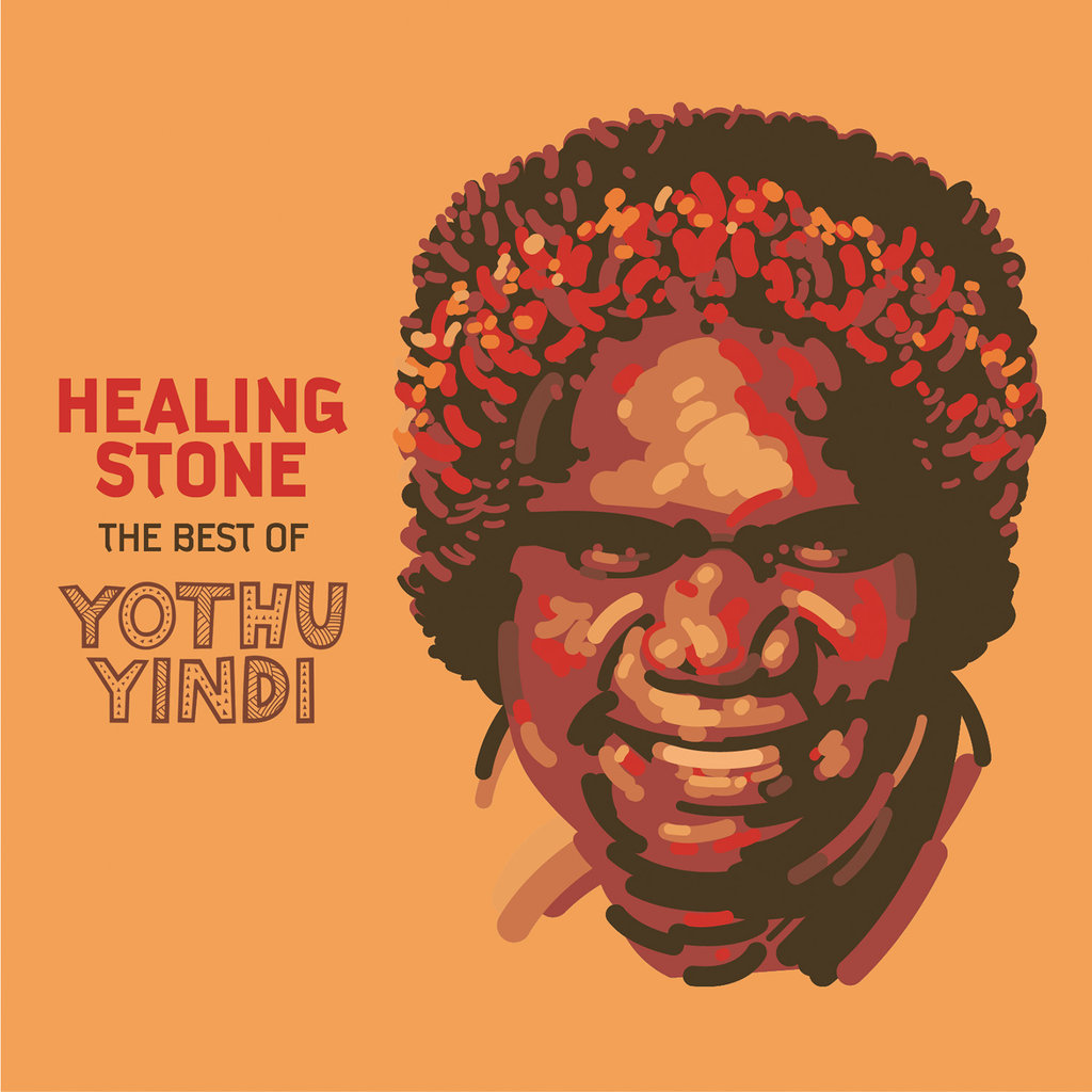 This year's top honours go to eight-time ARIA Award-winning group, Yothu Yindi, who will be inducted into the ARIA Hall of Fame on the night. Image courtesy of Moshroom