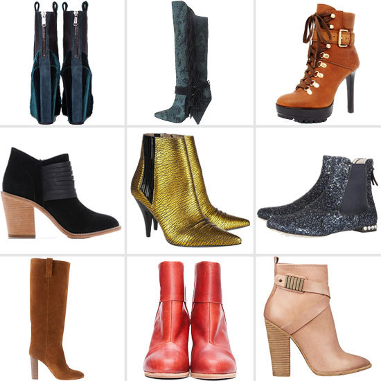 Fashion Boots Sale Share This Link