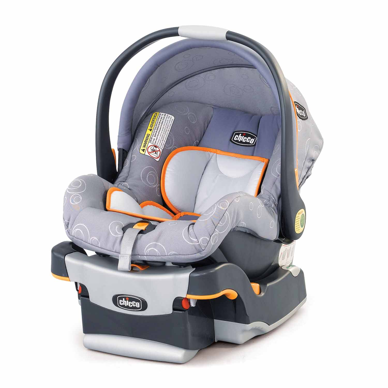 Graco Car Seats Babiesrus Autos Post