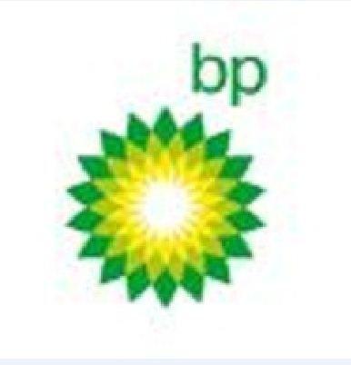 BP Holdings – Partnere i det Karibiske Havet | Wordpress– BP Holdings