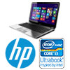 HP ENVY 4 TouchSmart Ultrabook™ with Intel® Core™ i3 processor