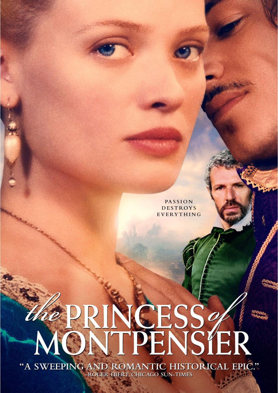 http://media1.popsugar-assets.com/files/2012/12/49/1/301/3019466/841bb0198f5afa6d_princess_of_montpensier/i/Princess-Montpensier.jpeg