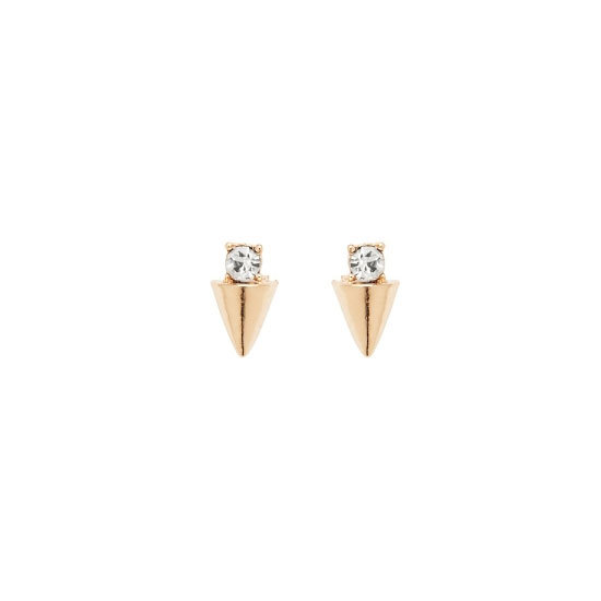 Earrings, $9.99, Forever New