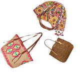 Top 10 Cool Beach Bags to Buy Online Now: