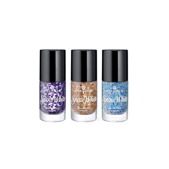 Essence Trend Edition Snow White, from $2.55