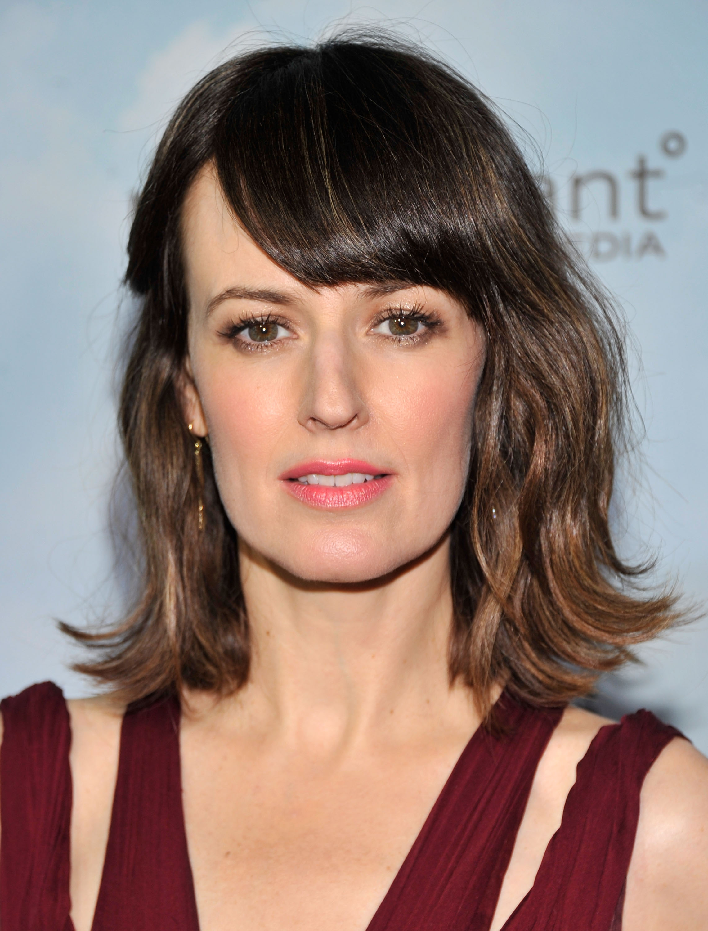 rosemarie dewitt daughterrosemarie dewitt instagram, rosemarie dewitt imdb, rosemarie dewitt profile, rosemarie dewitt ron livingston, rosemarie dewitt, rosemarie dewitt daughter, rosemarie dewitt movies, rosemarie dewitt nudography, rosemarie dewitt net worth, rosemarie dewitt nose, rosemarie dewitt the watch, rosemarie dewitt wikifeet