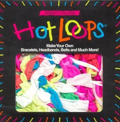 Hot Loops