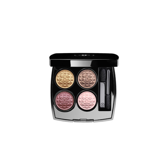 Chanel Limited Edition Regard Signé Harmonie du Soir, $98.00