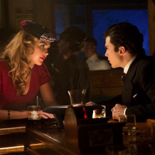 "The Vampire Diaries Recap ""We'll Always Have Bourbon Street"""