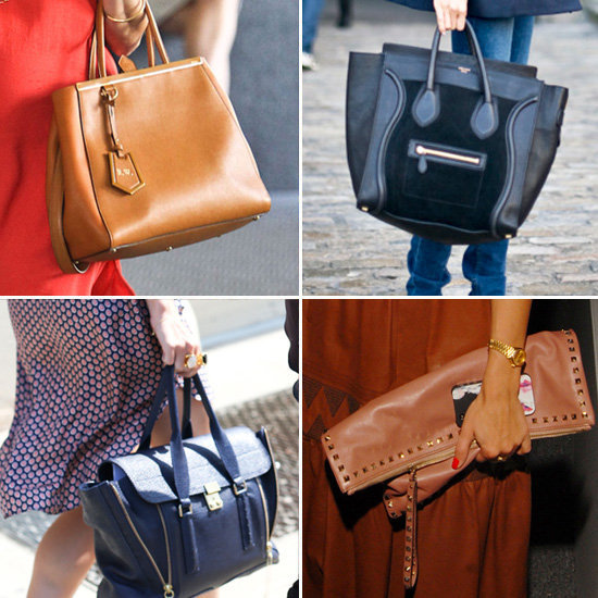 Which It bag was your favorite this year? Vote now!