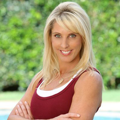 Healthy Travel Tips From Valerie Waters