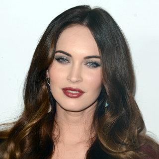 Best Celebrity Hair & Beauty: Megan Fox, Miranda Kerr, Kesha