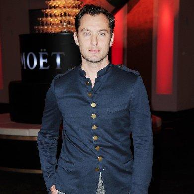 2012 British Independent Film Awards Celebrity Pictures