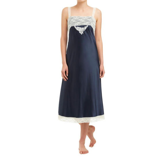 Night dress, $59.95, Sussan