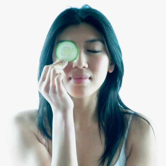 Best Eye Cream 2012