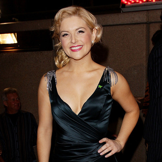 Lucy Durack