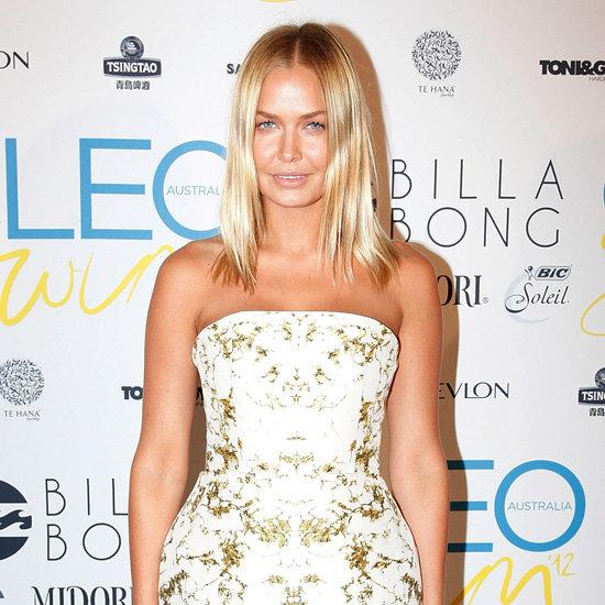 Top 10 Most Googled Australian Celebrities 2012