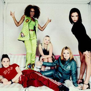 The Spice Girls' Hair, Beauty & Makeup Retrospective