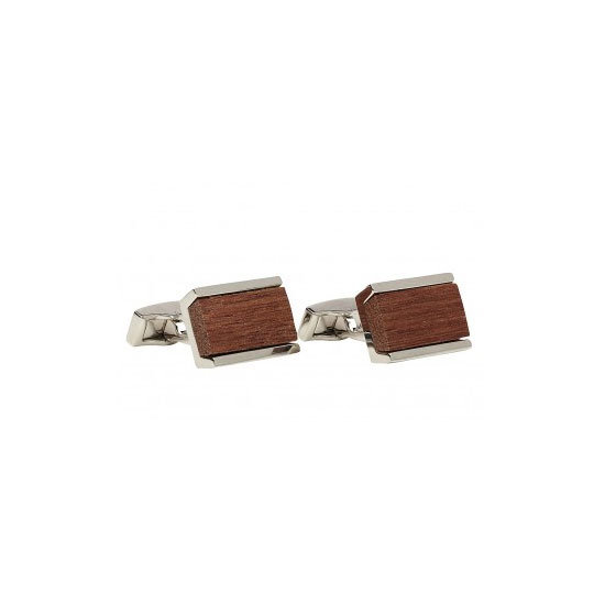 Cufflinks, $69.95, Witchery Man